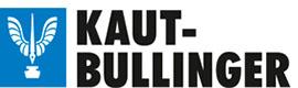 Kaut-Bullinger